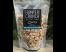 MUESLI - Fruit Free Gluten Free Muesli-Peninsula Nut Co. (500g) delivered in Melbourne