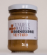 Cunliffe & Waters - Horseradish Mustard 160g delivered in Melbourne