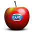 Apple - Kanzi **NEW SEASON** delivered in Melbourne