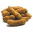 Potatoes- KIPFLER  750 grams  delivered in Melbourne