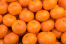 MANDARIN BOX - 9kg (imperial new season- 70 pieces) delivered in Melbourne