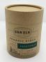 SAN ELK ORGANIC STOCK POWDER  - VEGETABLE 160GMS delivered in Melbourne