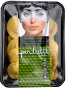 Per Tutti pasta - FRESH Spinach & Premium Italian Cheese Raviolo 400g delivered in Melbourne